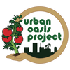Urban Oasis Project